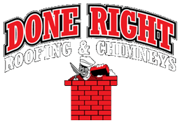 Roofing Center Moriches Ny
